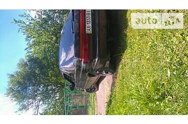 Nissan 140Y Sunny  1988