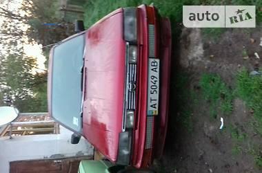Nissan 180B Bluebird  1986