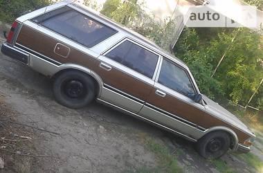 Nissan Gloria  1990