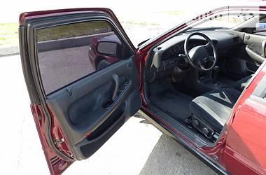 Nissan Maxima J30 1994