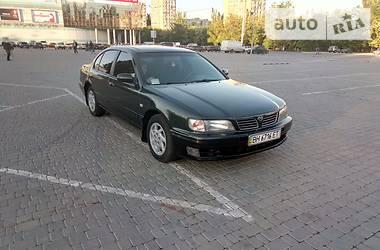 Nissan Maxima 2.0 1999