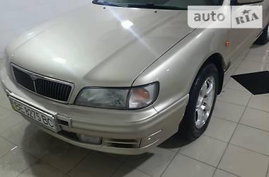 Nissan Maxima а 32 1998