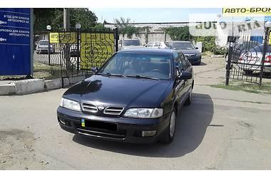 Nissan Primera 2.0i 1997