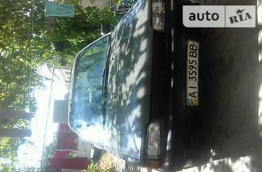Nissan Sunny  1987