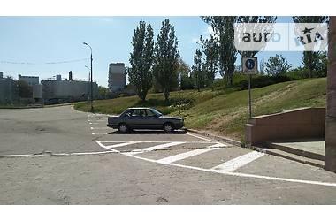 Nissan Sunny 4wd s/sal  1987