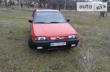 Nissan Sunny 1988 1988