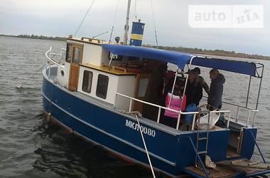 Nordic Ocean Craft Nordic 28 nordic tug 26 2014
