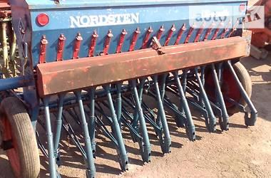 Nordsten Lift-o-matic  1990
