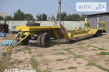 ОДАЗ 8300 830020 2006