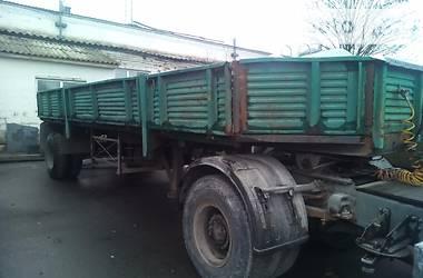 ОДАЗ 9357  2002
