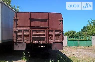 ОДАЗ 9370  1991
