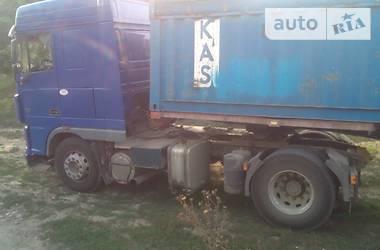 ОДАЗ 9370 Зерновоз 1987