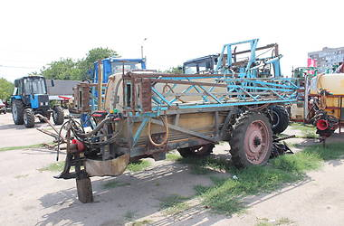 ОП 2000  1995