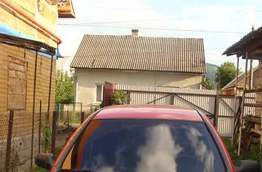 Opel Astra G 1.7 DTI 16V Eco4 2001