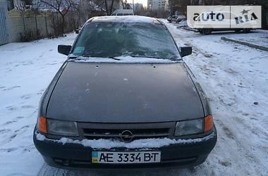 Opel Astra H  1994