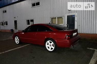 Opel Calibra turbo  1994