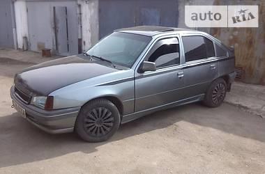 Opel Kadett 1.6i 1990