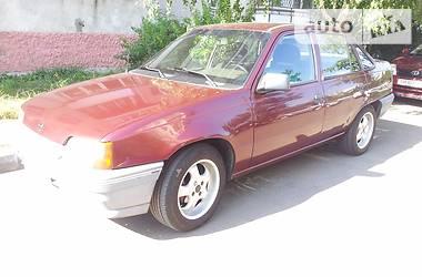 Opel Kadett 1.4 1991