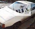 Opel Kadett 1988 року