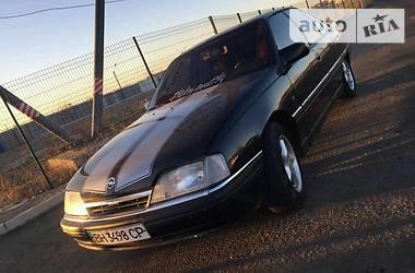 Opel Omega SROCHNO/IDEAL 1993
