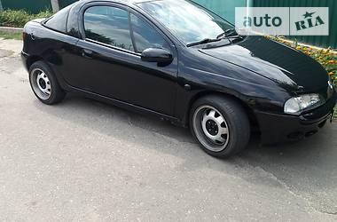 Opel Tigra  1999