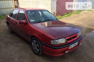 Opel Vectra A  1988