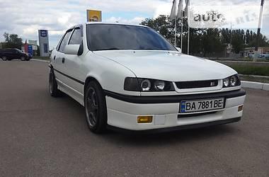 Opel Vectra A GT2000 1990