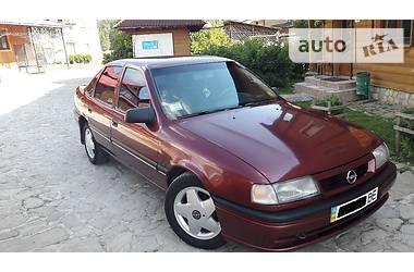 Opel Vectra A 1.6 i 1995