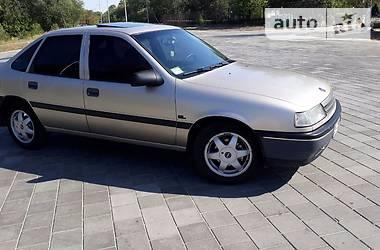 Opel Vectra A 1.8  1991