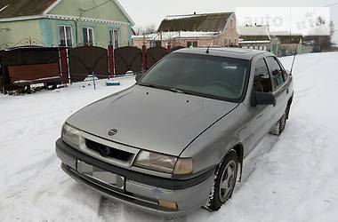 Opel Vectra A 1.6 1995
