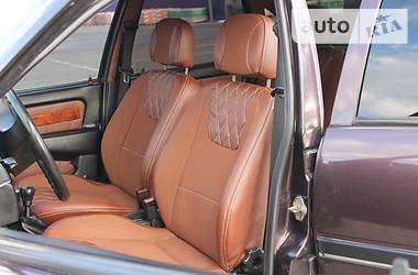 Opel Vectra A GLS 1990