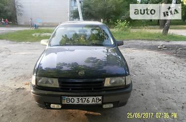 Opel Vectra B  1991