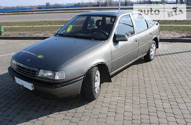 Opel Vectra B  1992