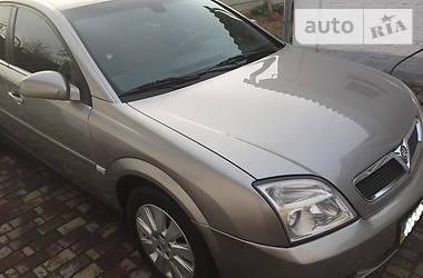 Opel Vectra C 2.2  2004