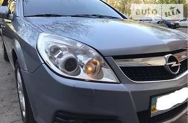 Opel Vectra C 2.2  2007