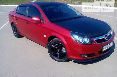 Opel Vectra C 2.2 i 16V DIRECT 2005