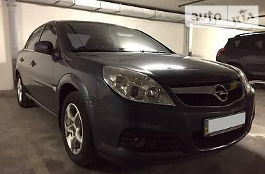 Opel Vectra C  2010