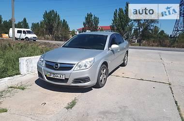 Opel Vectra C 1.8 i  140 HP  2007