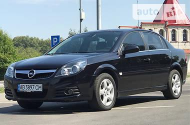 Opel Vectra C DIRECT 2008