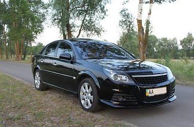 Opel Vectra C Cosmo 2006