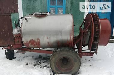 ОПВ 1200  1985