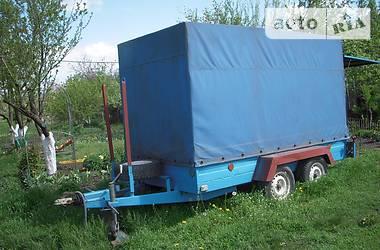 Ось П 5-01 2005