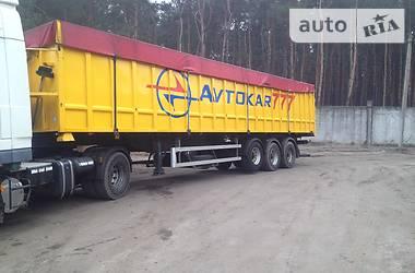 OVIBOS 36W1  2008