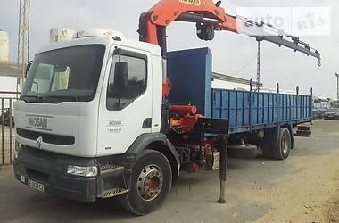Palfinger PK 23080  2001