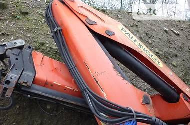 Palfinger PK 14080 2002