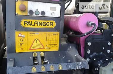 Palfinger PK PK 11001 2011