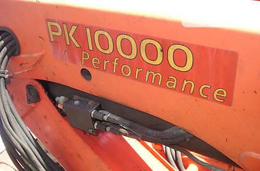 Palfinger PK  2005