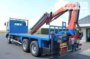 Palfinger PK 16502  2001