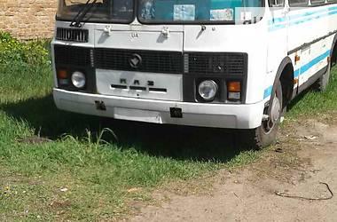 ПАЗ 3105  2003