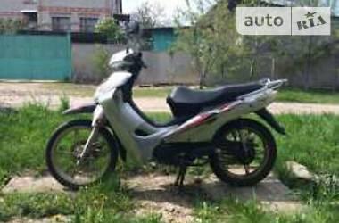 Pegasus 48Q  2008